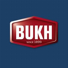 BUKH SOLAS Marine Diesel Engines