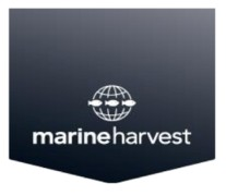 marine harvest, customers for Proteum's OXE diesel marine engine