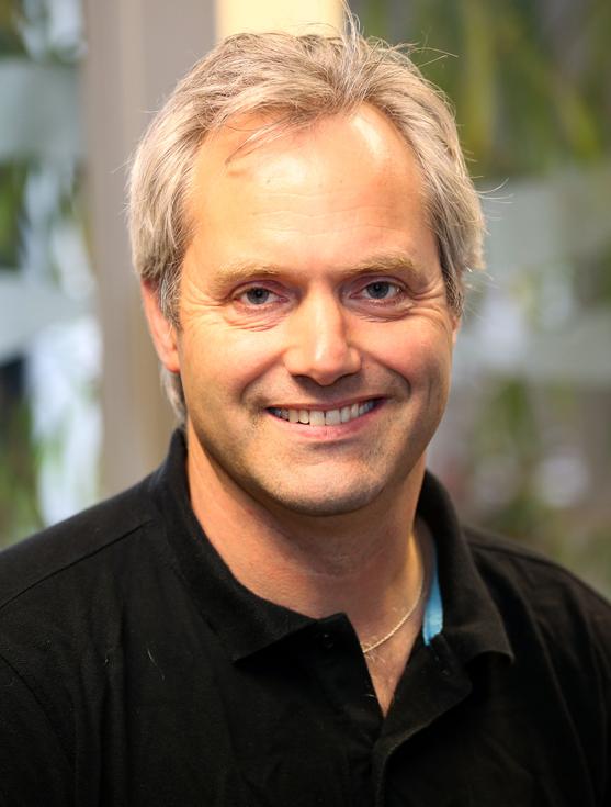 Roland Mcildowie