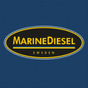 Proteum is the official UK & Ireland Distributor for MarineDiesel Sweden marine and industrial engines, genuine OEM spares and technical support
