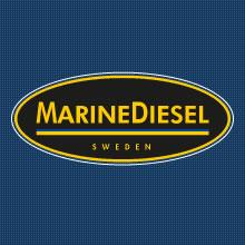 marine-diesel