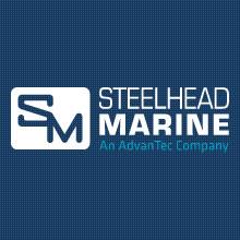 steelhead-marine