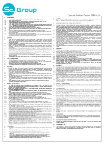 thumbnail of F0500.04 Supacat Terms and Conditions of Purchase v12
