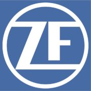 Proteum are a service partner of marine propulsion specialists ZF Services Ltd
