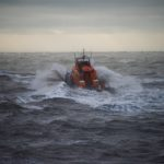 Marine diesel engines for SOLAS lifeboats and rescue craft