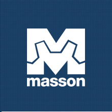 Masson Marine manufacture gearboxes, shafts and propellers which can be combined into a unique, all-in-one marine propulsion systems. Proteum is the official UK & Ireland Distributor for Masson Marine.
