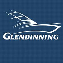 Glendinning Engine Contols